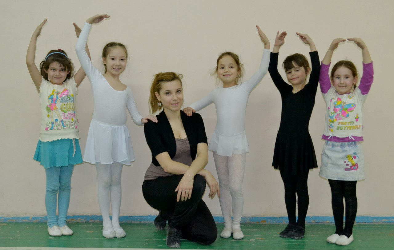 http://babydance-ufa.ru/images/upload/z_c4070d65.jpg